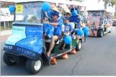 BHI Cart