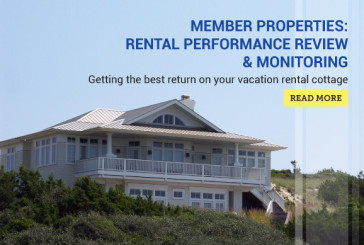 OBHOA Rental Performance Review & Monitoring