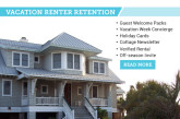 Renter Retention Program