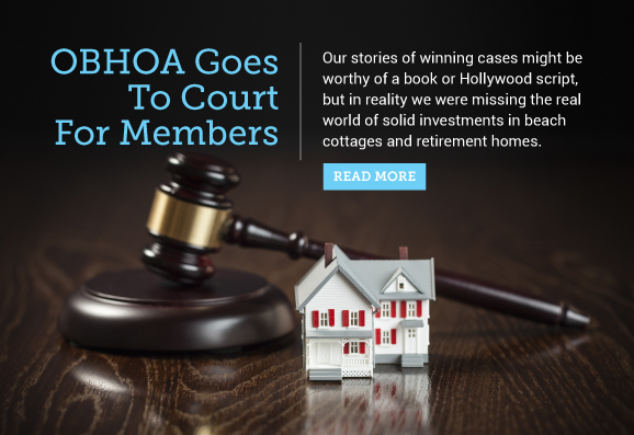 OBHOA-goes-to-court-B