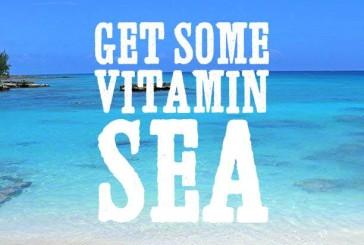 SL Sea
