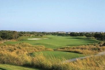 Beach House Golf Tour